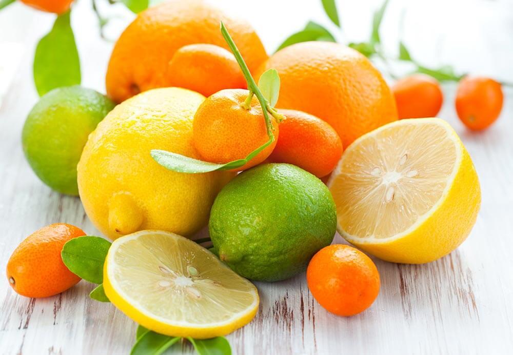¿Los alimentos que estimulan el sistema inmunológico? Los 4 grandes mitos de la nutrición