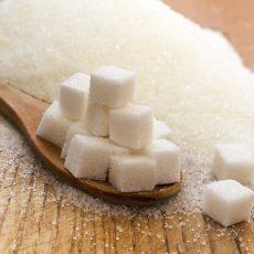 Desintoxicación de azúcar: Baje de peso y mejore su salud rápidamente