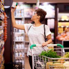 Comer sano con un presupuesto; 11 maneras de impulsar la nutrición al tiempo que se reducen los costos