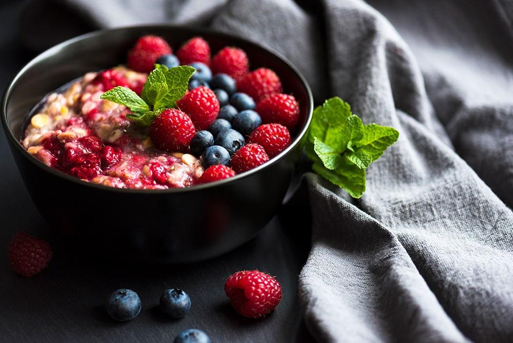 No es el desayuno promedio: 6 maneras de hacer el desayuno