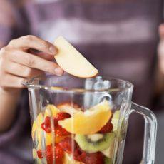 Dietas extremas: 7 razones por las que la dieta sin carbohidratos es un no-no