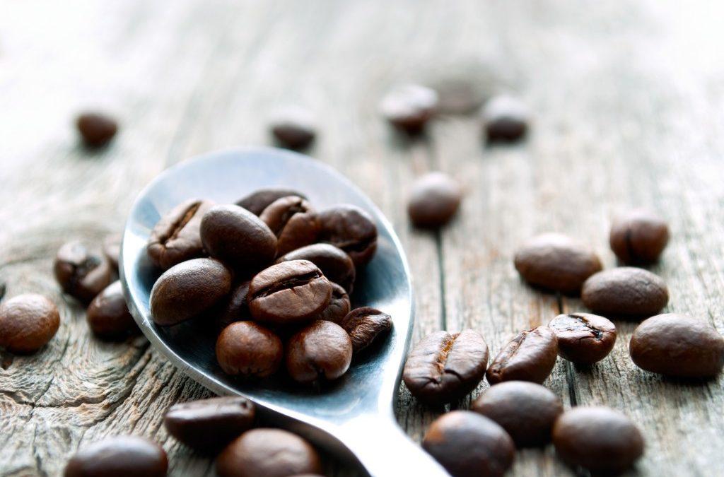Amantes del café: 13 Datos impresionantes sobre el café – Efectos de la cafeína