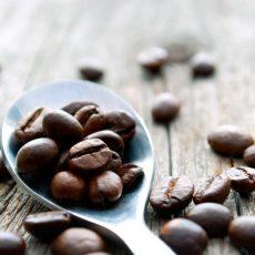 Amantes del café: 13 Datos impresionantes sobre el café - Efectos de la cafeína