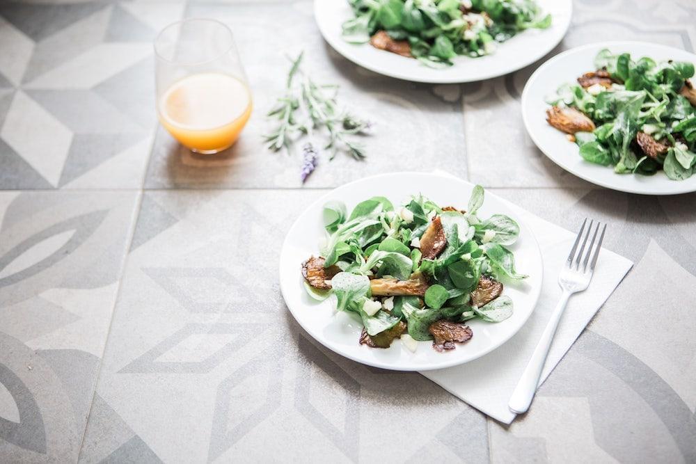 ¿Con qué frecuencia debe comer un día? Mitos y realidades sobre la frecuencia de las comidas