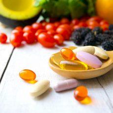 ¿Son los suplementos nutricionales esenciales?