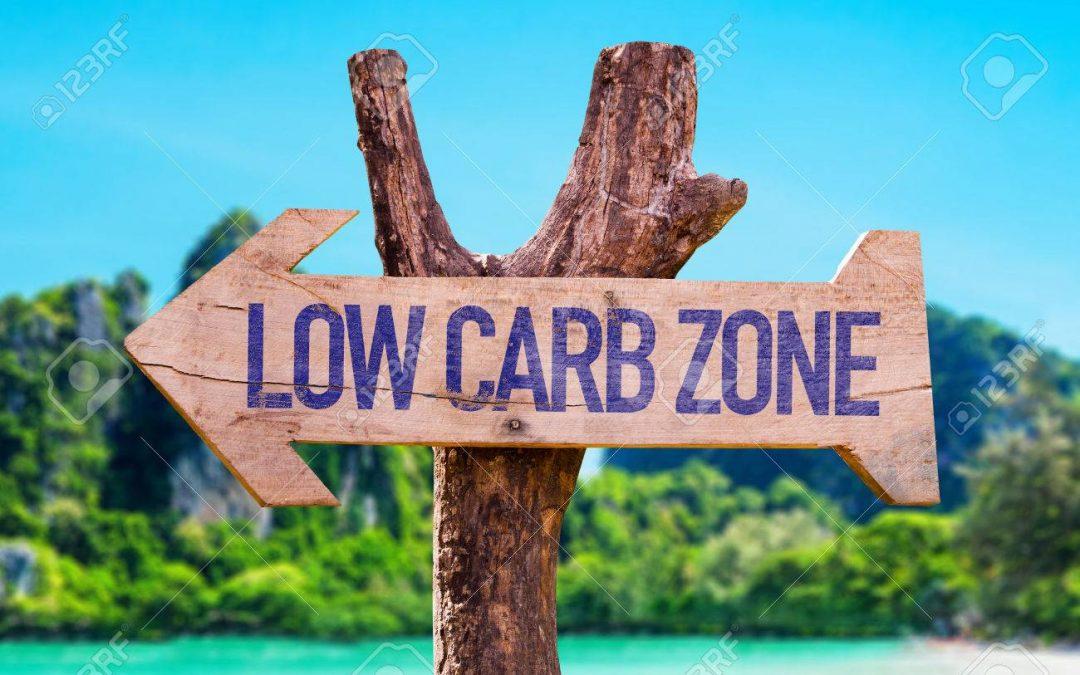 Desmontando-Mitos nutricionales #1 Carbohidratos