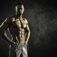 Obstáculos mentales para definir músculo