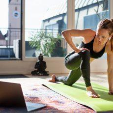 ¿No tienes Motivación para entrenar? 6 Excusas