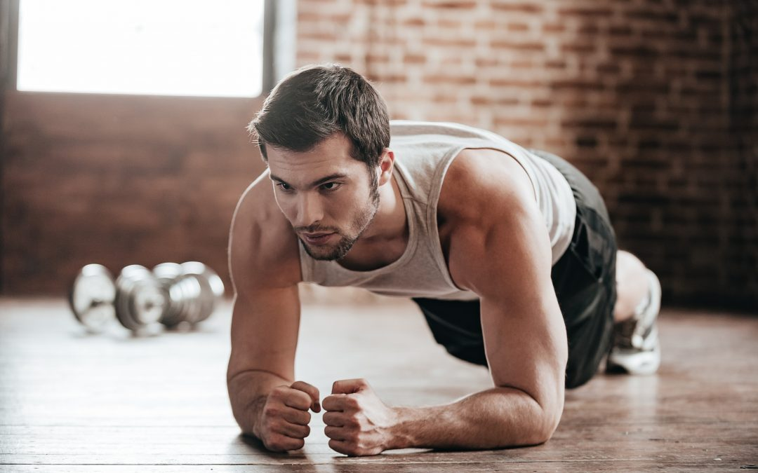 ¿Cuánto tiempo debes de mantener de plancha?
